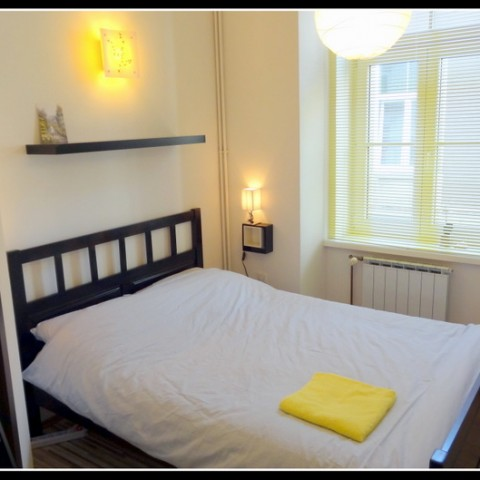 Maribor-city-apartment (3)