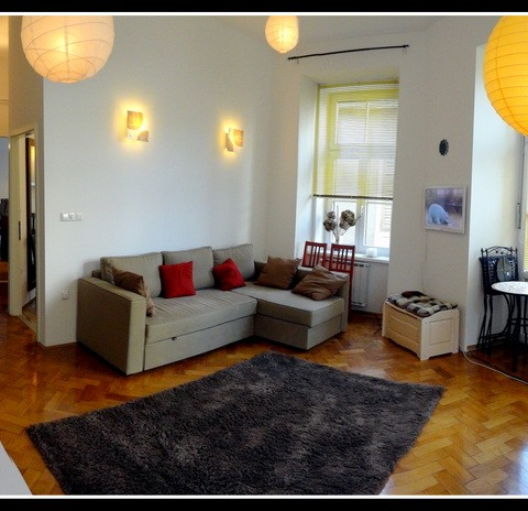 Maribor-city-apartment (5)