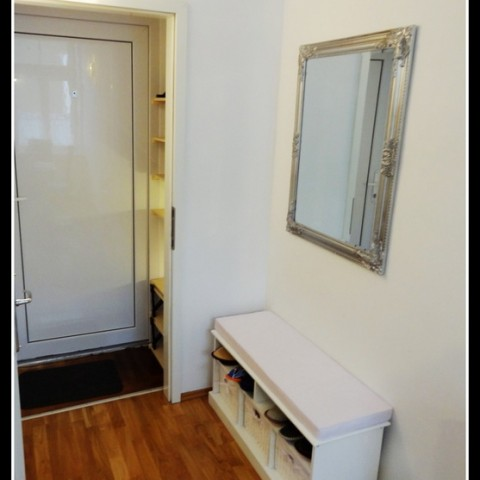 Maribor-city-apartment (8)